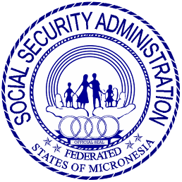 press releases fsm social security administration